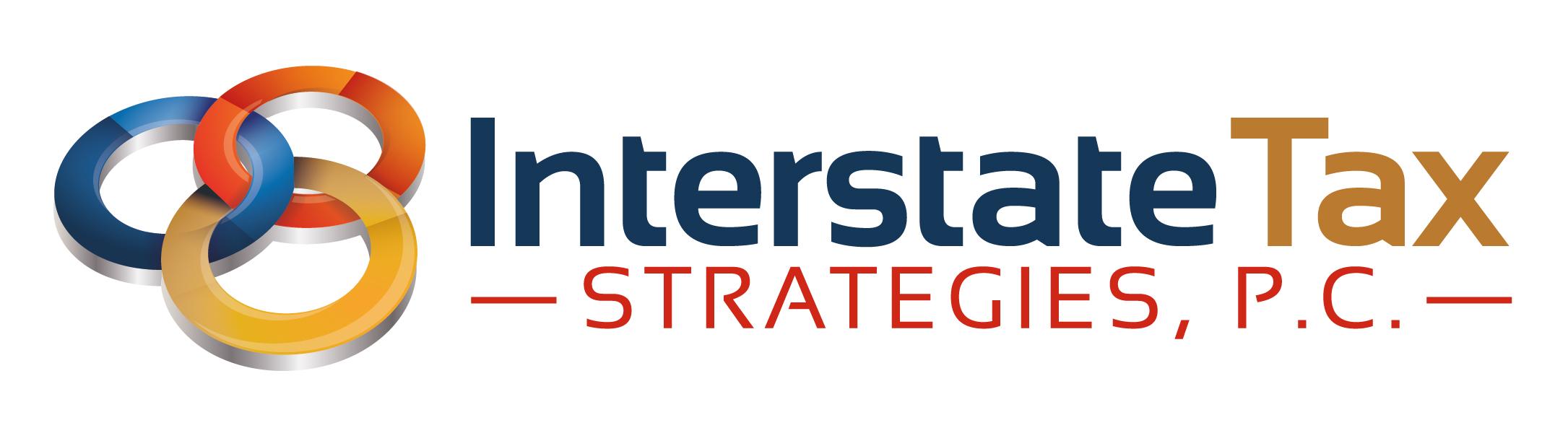 Voluntary Disclosure Services Interstate Tax Strategies Pc Atlanta
